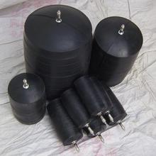 德科堵水橡胶气囊石家庄堵水橡胶气囊厂家图片