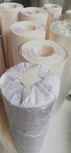 扫光玻璃白磨皮抛光革厂家图片