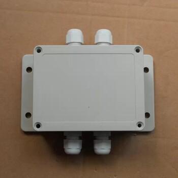 塑料防水盒种类多尺寸全防水好防水盒图片