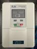 排水泵的自动控制器