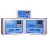 家用220v水泵按钮控制器