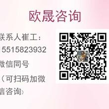 剑川县有没有会写可行性报告-有资质公司能通过的图片