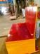 廣西建筑模板廣西建筑模板廠家廣西覆膜板膠合板生產廠家