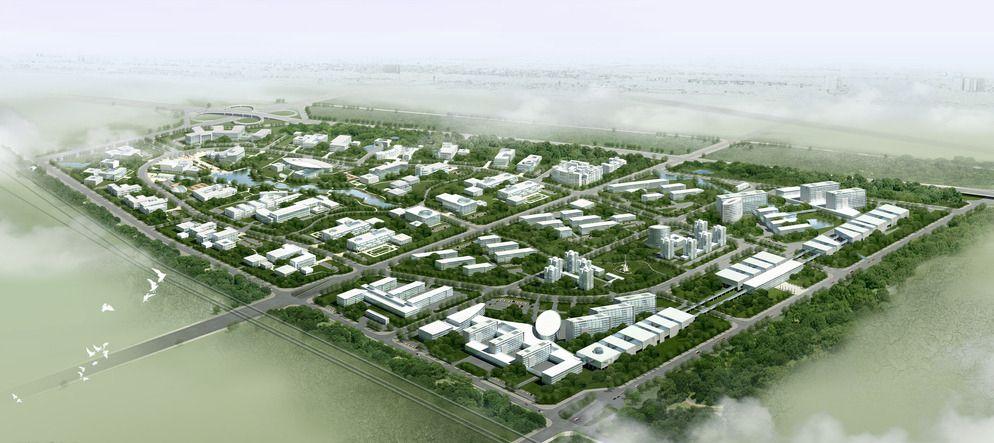 汉滨哪有写可研报告的-汉滨哪有能出资质的公司