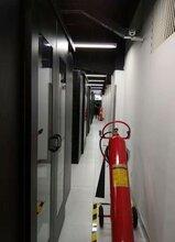 香港数据湾服务器免备案,美国高防服务器