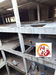 钢结构资质加盟开分公司,中宏阳伦集团