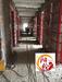 钢结构总承包资质加盟开分公司,中宏阳伦集团