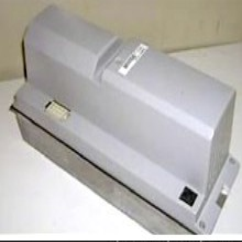 6ES7972-0BA50-0XA0圖片