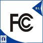 客户说的FCC认证到底是什么?深圳在哪里可以办理3c认证?图片