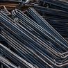 高线、二、三级螺纹钢盘螺盘圆专业加工成型钢筋盘圆、盘螺调直配筋、绑扎服务