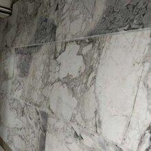 天然大理石,大理石桌面版,臺面板,窗臺板,背景墻