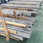 广西白大理石线条批发广西石材工艺加工