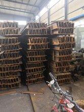 T型钢生产厂家图片