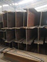 高频焊接H型钢厂优游注册平台电话图片