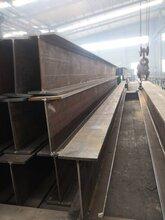 焊接H型鋼廠家電話圖片