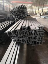 唐山焊接H型钢厂家图片