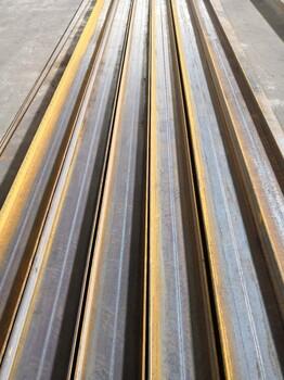 焊接H型钢T型钢