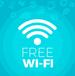 共享WIFI软件靠谱吗?