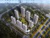 滁州碧桂園北站華府購房所要了解的所有信息都在這里面-售樓中心