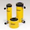 进口恩派克液压千斤顶RRH-系列双作用中空柱塞油缸