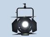 河南耀諾專業便攜式聚光燈