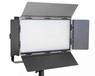 平板灯演播室舞台摄影照明设备厂家直供