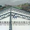 反吊膜结构设计