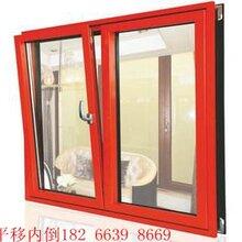 迪麦格平移内倒系统窗,平移内倒五金,平移内倒型材厂家。图片