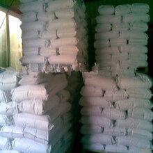 優質供應食品級增稠劑羥丙基變性淀粉圖片