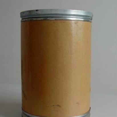 批發供應食品級增味劑海帶精