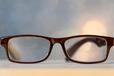 優視力眼鏡怎么樣?鄭州優視力眼鏡能預防近視嗎?