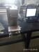 德陽供應氣動打碼機款式齊全,金屬打碼機