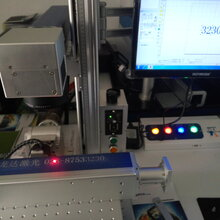 成都龙泉激光打码机价格龙泉汽车业光纤激光打标机价格龙泉配件厂专用设备配件标刻机图片