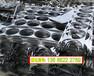廣州廢銅回收廣州廢鐵回收廢料廢品回收