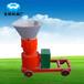 寶研飼料造粒機,北京靠譜飼料顆粒機性能可靠