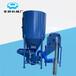 寶研自吸式攪拌機,北京小型飼料粉碎攪拌機設計合理