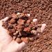 恒州礦業直銷多孔火山石足部護理火山石規格齊全質量保證