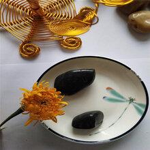 恒州矿业现货供应普光雨花石雨花石系列质优价廉图片