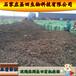 北京附近哪有干鸡粪海淀周边鸡粪价格丰台绿化用的鸡粪有机肥从哪买?