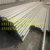 钢套钢保温管生产实体厂家外护钢