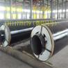 保溫管廠家/保溫管價格/保溫管制造商/保溫管實體廠家