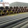 聚乙烯保温管厂家河北华盾打造