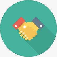 成都公司注销办理流程、代理注销、商务服务