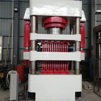 6300KN制磚機污泥制磚機全自動制磚機廠家制磚機價格低質量好