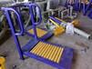 戶外運動路徑公園廣場鍛煉室外健身器材跑步機廠家直銷星奧體育