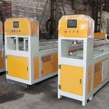 廠家直銷全自動不銹鋼下料機、全自動方管下料機、全自動圓管下料機