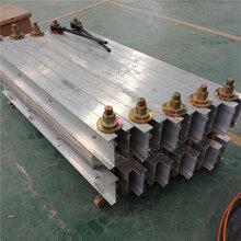 电加热硫化机厂家胶带硫化机各种规格支持定做输送带接头硫化机图片