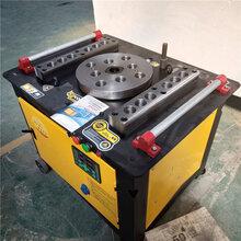 湖南工地用钢筋弯曲机厂家折弯机批发价格钢筋弯曲机型号