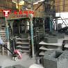 天匠TJ3-15水泥砖机自嵌式挡土护坡砖机生态挡土植草砖机