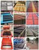 空心砖生产线